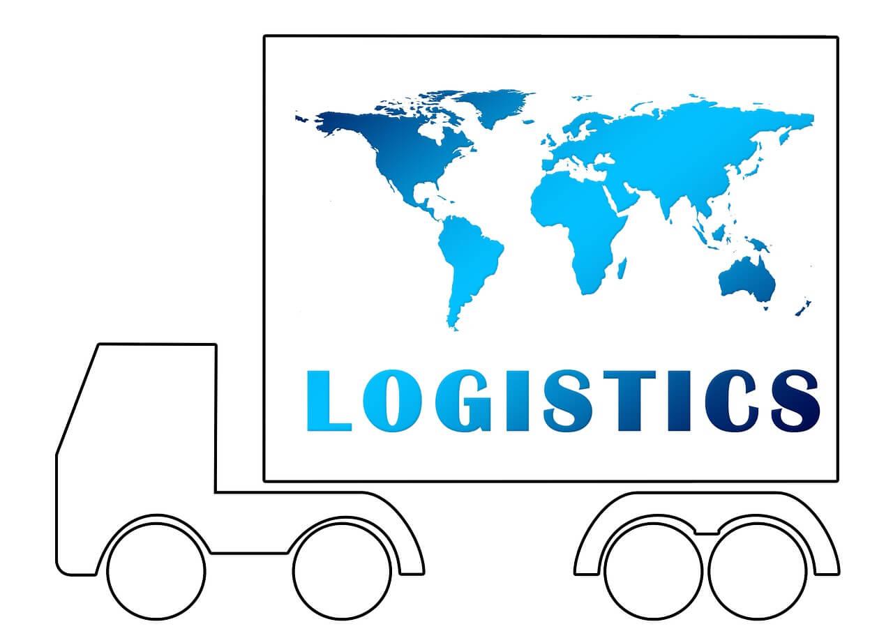 logistics-835448_1280