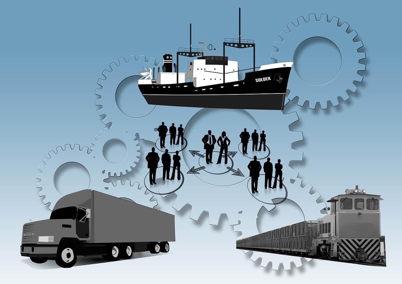 logistics-877566_1280
