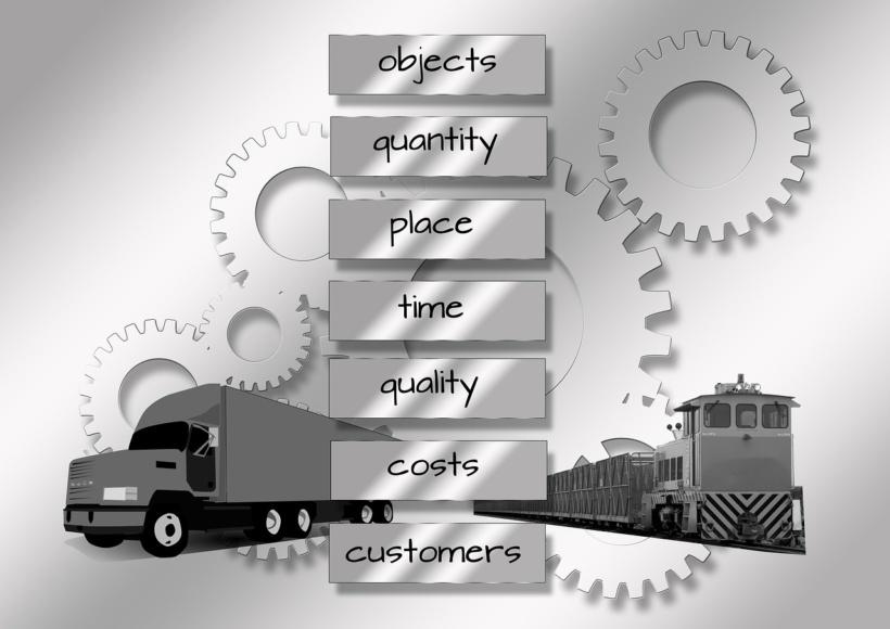 logistics-877570_1280