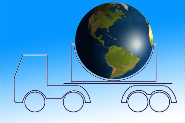 transport-835449_1280