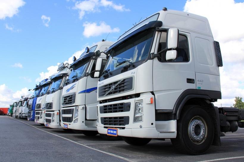 truck-1501222_1280