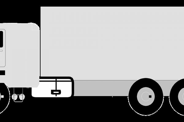 truck-297601_1280