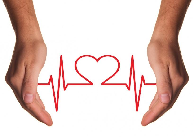 heart-care-1040227_1280